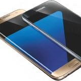 Samsung Galaxy S7 auch bald als Outdoor-Variante erhältlich?