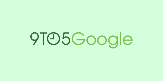 cropped-9to5-google-logo2