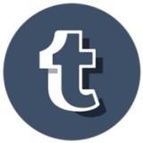 Wegen Pornos: Tumblr soll in Indonesien gesperrt werden