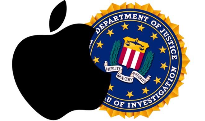 FBI_Apple_main