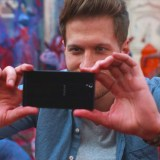 Google entwickelt intelligente Kamera-App