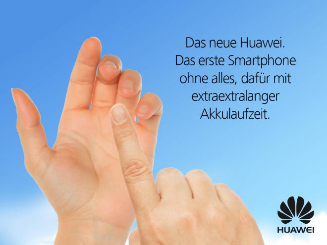 Huawei_P9_postillon_Huawei_konter