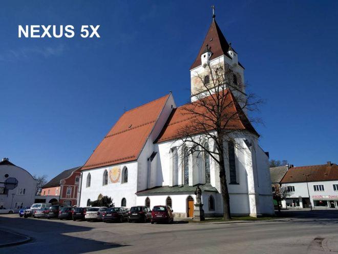 Aufgenommen mit dem Nexus 5X. Für alle Testfotos des Nexus 5X einfach auf das Bild klicken.