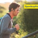 Ear of the Tiger: Sportkopfhörer im Test