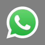 WhatsApp – Einladungslink für Gruppen!