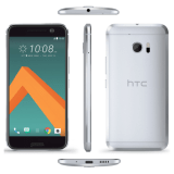 HTC 10: Vorstellung am 12. April