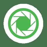 App-Review: Fotolia Instant