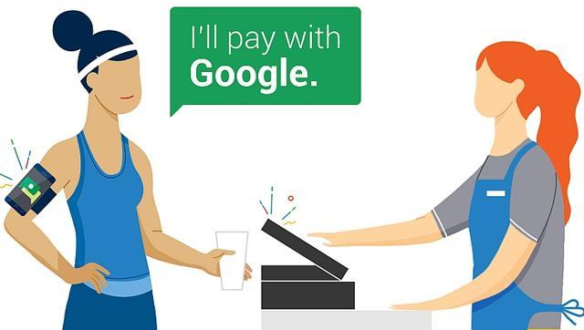 pay-with-google