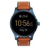 Der Massenmarkt öffnet sich für Smartwatches: Fossil und Michael Kors bringen Android-Wear-Uhren