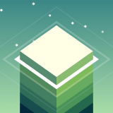 App-Review: Stack