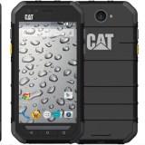 Im Test: Werkstatt-Phone Cat S30