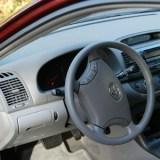 Deutschland ebnet den Weg für selbstfahrende Autos