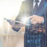 Die besten Finanz-Apps: Geldgeschäfte am Smartphone – Topliste