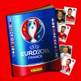 App-Review: Panini Sticker Album