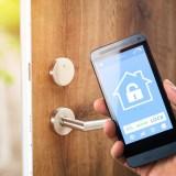 """Smarter verschließen: Vier """"Smart Home""""-Schlösser im Test!"""