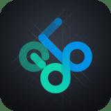 App-Review: Logo Maker & Logo Creator