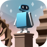 App-Review: Dream Machine: Das Spiel