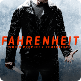 App-Review: Fahrenheit: Indigo Prophecy