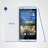 HTC Desire 820 bekommt Update auf Android 6.0