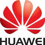 Huawei stellt superschnellen Prozessor Kirin 960 vor