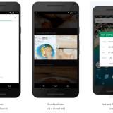Instant Apps: Google streamt Teile von Anwendungen auf das Smartphone