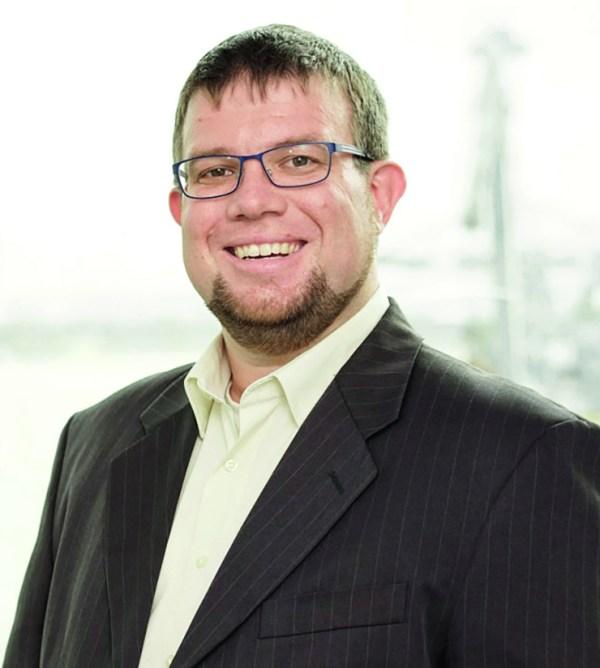 Matthias Habel (Meteorologe)