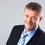 Mehr Fairness im Funk: Spusu-CEO Franz Pichler im Gespräch
