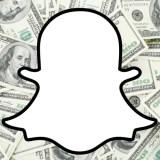 Snapchat schließt seinen Facebook Account!