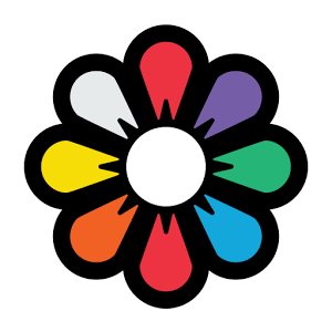 App-Review: Recolor - Coloring Book - Androidmag