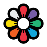 App-Review: Recolor – Coloring Book