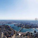 Panorama-Fotos: Facebook sorgt ab sofort für den Rundum-Blick