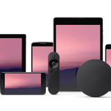 Android N: Veröffentlichung bereits im August?