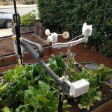 Video: 3D-Drucker fürs Blumenbeet – Farmbot automatisiert die Gartenarbeit