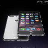 Frage des Tages: Werdet ihr die Präsentation des iPhone 7 verfolgen?