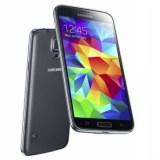 Endlich: Marshmallow-Update für Samsung Galaxy S5 und S5 Neo