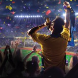 EURO 2016 – Die EM am Smartphone von Anfang bis App-Pfiff – Topliste