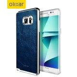 Samsung Galaxy Note 7: Abgerundetes Display quasi bestätigt