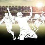 Die besten Wettanbieter im Vergleich – UEFA EURO 2016 in Frankreich Special – Topliste