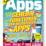 APPS Magazin 26