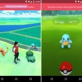 Pokémon Go Plus: Smartphone-Zubehör zum bequemeren Fangen von Pokémons
