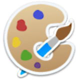 App-Review: Paint for Whatsapp