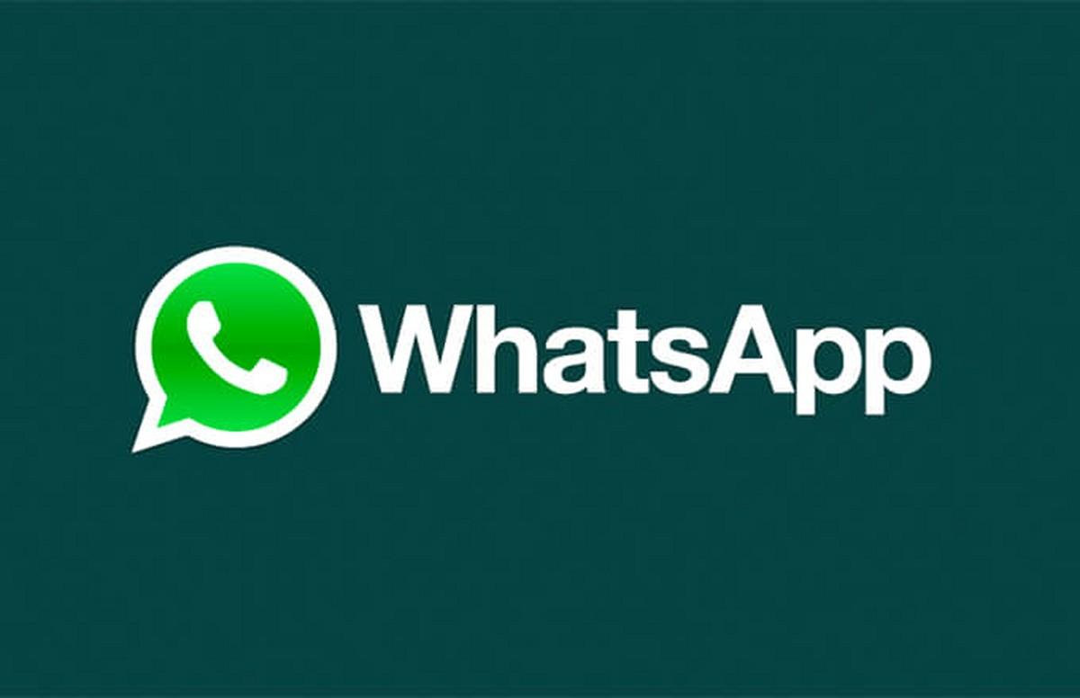 öffentliche Whatsapp Gruppen