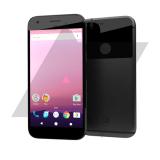 Neue Nexus-Phones im Anmarsch?