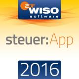 App-Review: WISO steuer: App 2016