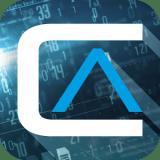 App-Review: Coastality
