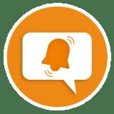 App-Review: SOS HelpMe – Die Notruf App