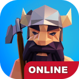 App-Review: Survival Craft Online