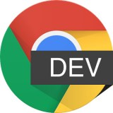Google-Now-Infos für den Web-Browser Chrome