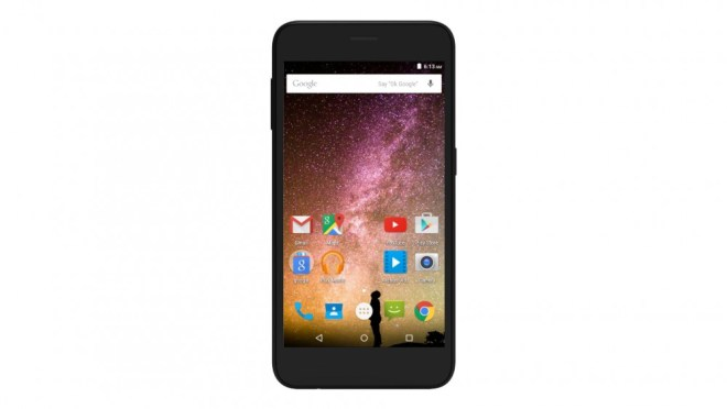 archos-50-power-1