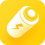 App-Review: Yellow Battery